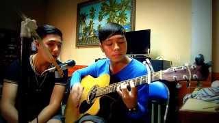Lỗi định mệnh -cover(Văn Trà,Nguyễn Duy)