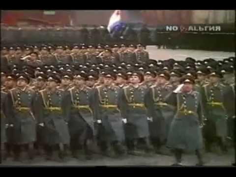 """""""ejército-rojo-de-obreros-y-campesinos""""---unión-soviética-(urss---cccp)"""