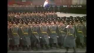 """""""Ejército Rojo de Obreros y Campesinos"""" - Unión Soviética (URSS - CCCP) ☭"""