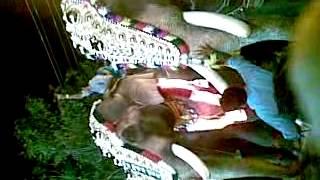 chirakkal 2013(Thechikottukavu Ramachandran) special