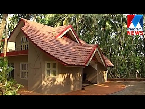 A Dream Home For 6 Lakhs Veedu Manorama News