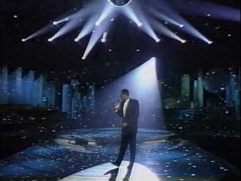 Download Solid Gold Soul - Season Six - Complete Episode - Part Six (featuring Luther Vandross)