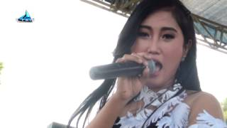 Seujung Kuku - Merry Asmiranda - ARAK - LA Sonata live Kawistolegi Karanggeneng Lamongan