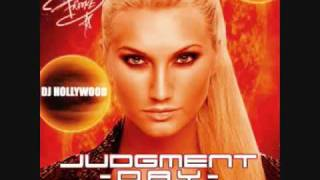Brooke Hogan-Miss That Crazy Love(+download link)