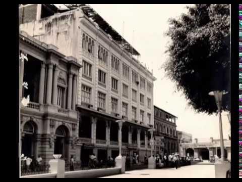 Cuba Before The Revolution