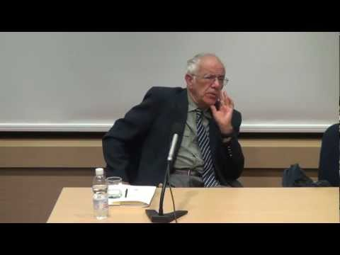 Paul Hollander - Contemporary Political Violence and Its Legitimation