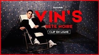 Download Vin's - Bête Noire   Daymolition MP3 song and Music Video