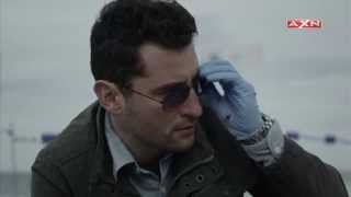 Zbrodnia - premiera 2. sezonu w czwartek 15 października o 21:00