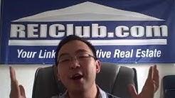 Hard Money Loan - Real Estate Investing Using Hard Money Loans - REIClub.com