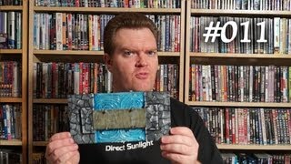 How To Craft A Wooden Bridge Dungeon Tile For Dnd And Pathfinder Dmg#011