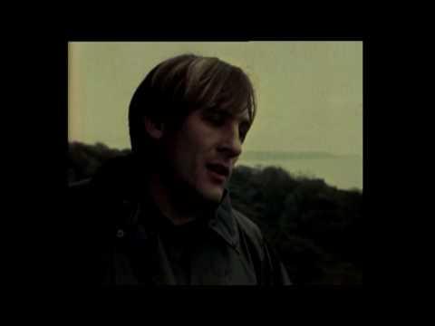 BA Guillaume Depardieu