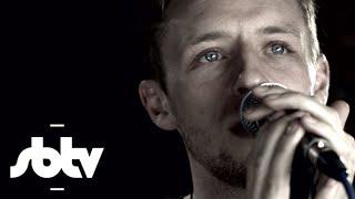 Skinny Living | Mother Earth [Music Video]: SBTV