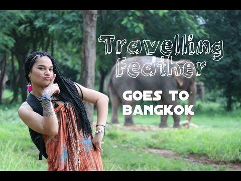 Native Travel | Things To Do In Bangkok