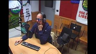 Lingue e dialetti - Giovanni Polli - 22/05/2018