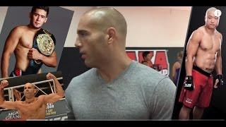 СКОЛЬКО ЗАРАБОТАЛИ ХАБИБ И КОНОР НА UFC 229!