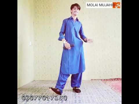 Mumtaz Molai New 25 Disan Na Wisarinda