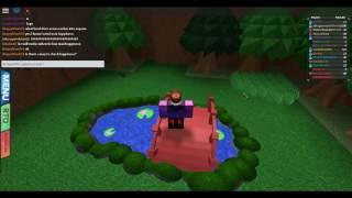 How To Get A Dawn Stone Roblox Pokemon Brick Bronze Conor3d
