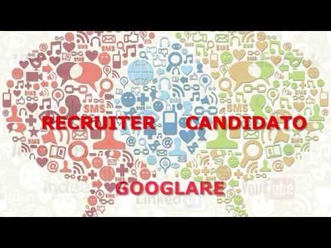 Social Recruiting tra mito, leggenda e realtà | Young Talents in Action | ManpowerGroup