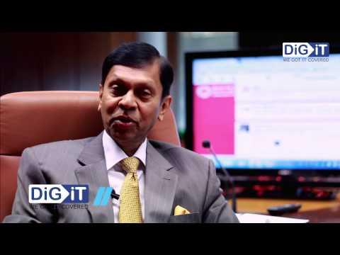 Social media ban in Sri Lanka? Paypal payments for Sri Lanka? CB Governor answers