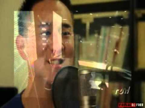 YouTube - Just a Dream Remix Cover  Nelly - Jason Chen  Joseph Vincent