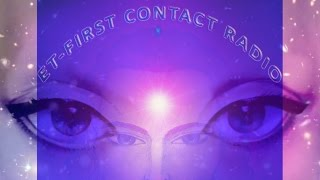 Flat Earth Clues Interview 15 - First Contact Radio via Skype Video - Mark Sargent ✅