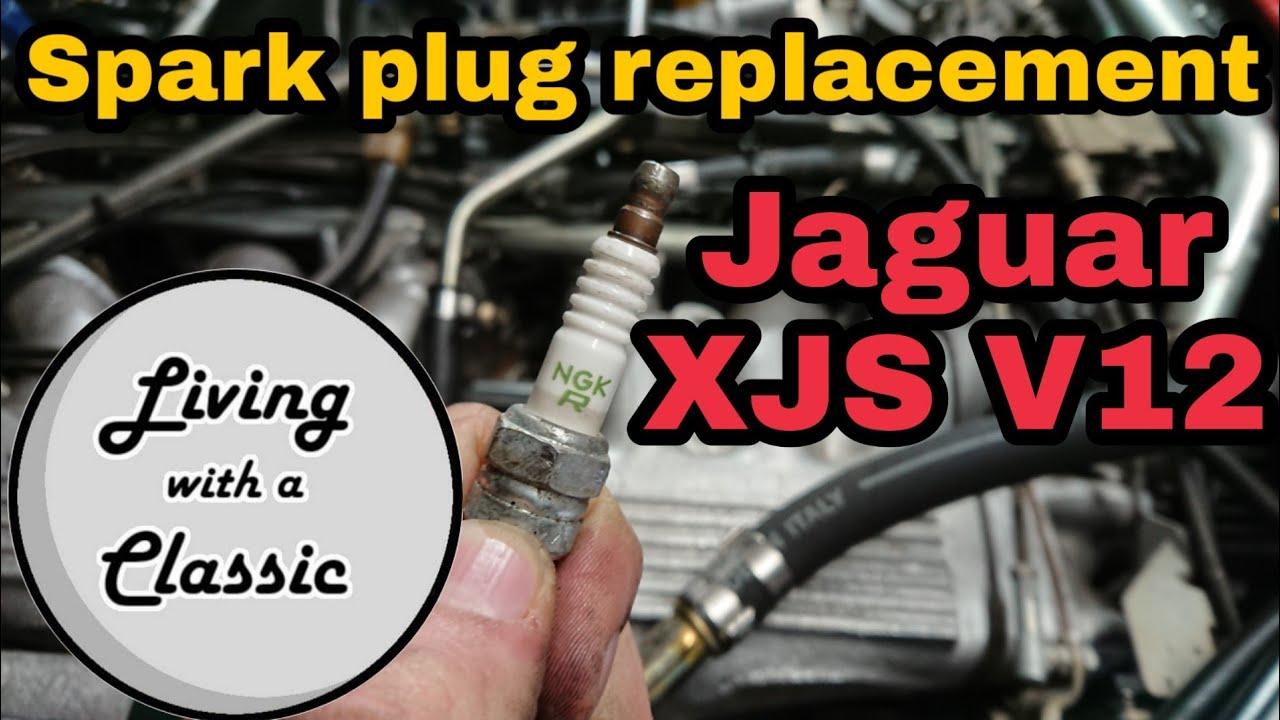 1992 Jaguar Xj6 Wiring Harnes