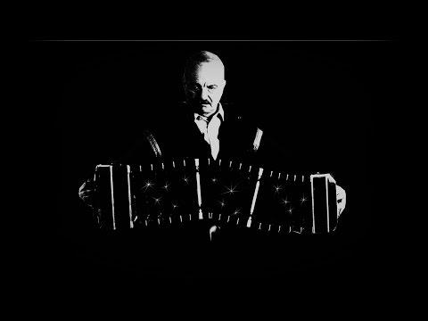 Astor Piazzolla. Semblanza de un hombre iluminado