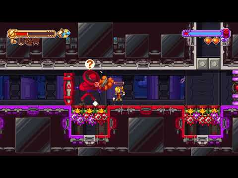 ICONOCLASTS: Stream 5A - WE GOT AN INTERNET FUCKO