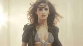 Tika Camaj Ivezaj - Beauty Film for Idoll Magazine.