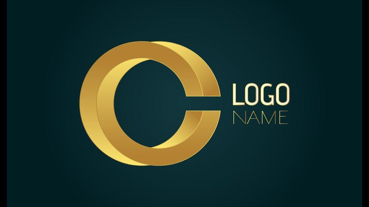 how to make 3d logo in illustrator cs6