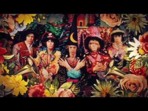 ABKCO Full Unboxing |  Their Satanic Majesties Request - 50th Anniversary Special Edition
