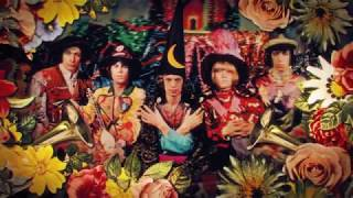 ABKCO Full Unboxing Their Satanic Majesties Request 50th Anniversary Special Edition