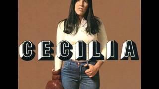 Cecilia - Dama Dama