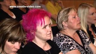 Diskussion zur Schließung der Geburtenstation LKH Voitsberg