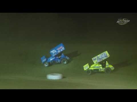 6 11 16 All Stars Butler Speedway