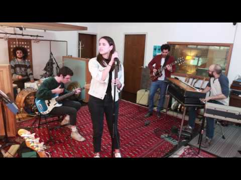 How Deep Is Your Love - Calvin Harris - Funk Cover