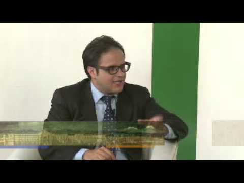 "GRUPO ONCE Reforma Laboral 2012 ""EL PANORAMA""из YouTube · Длительность: 4 мин6 с"