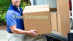 Moving Company Earleton Fl Movers Earleton Fl