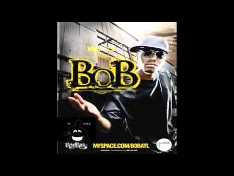 B.O.B - Cloud 9  (lyrics in the description)