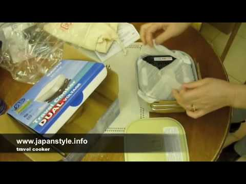A brown couscous cooking cooker cook rice rice how in to