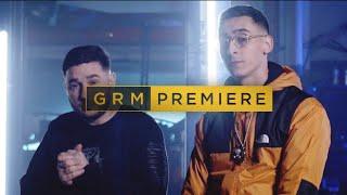 Jay Rico x K Koke - Make It [Music Video] | GRM Daily