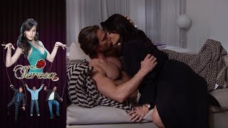 Gambar cover Teresa comienza a enamorarse de Arturo en Europa |Teresa - Televisa