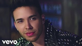 Repeat youtube video Prince Royce - Culpa al Corazón (Official Video)