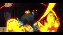 Fire Force [ AMV ] - Get It Right Withca Migos Remix