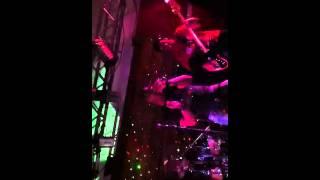 Thiago Ruby - The Mob Rules