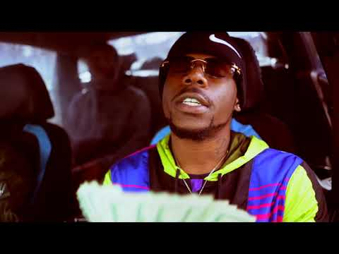TFM Fugee – Today (Shot By Dexta Dave)