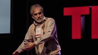 Субсидіаризуйтесь — поборете | Ярослав Грицак & Євген Глібовицький | TEDxKyiv