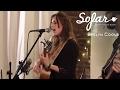 Capture de la vidéo Evelyn Cools - Yosemite | Sofar Nyc