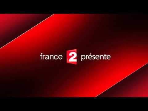 Reproduction Jingle France 2