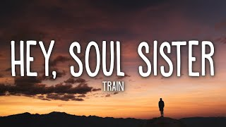 Download Mp3 Train Hey Soul Sister